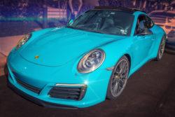 Porsche_Babe