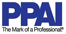 Member of PPAI