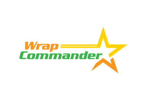 wrap_commander01